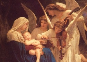 Song_of_the_Angels_by_Bouguereau_Wallpaper_qcvxq